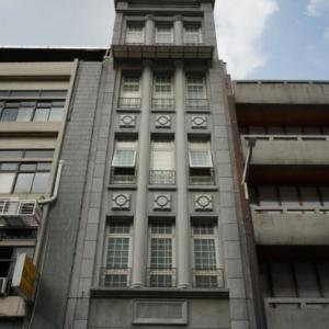 長昇福第住宅新建工程 3