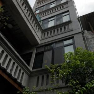 長昇福第住宅新建工程 2