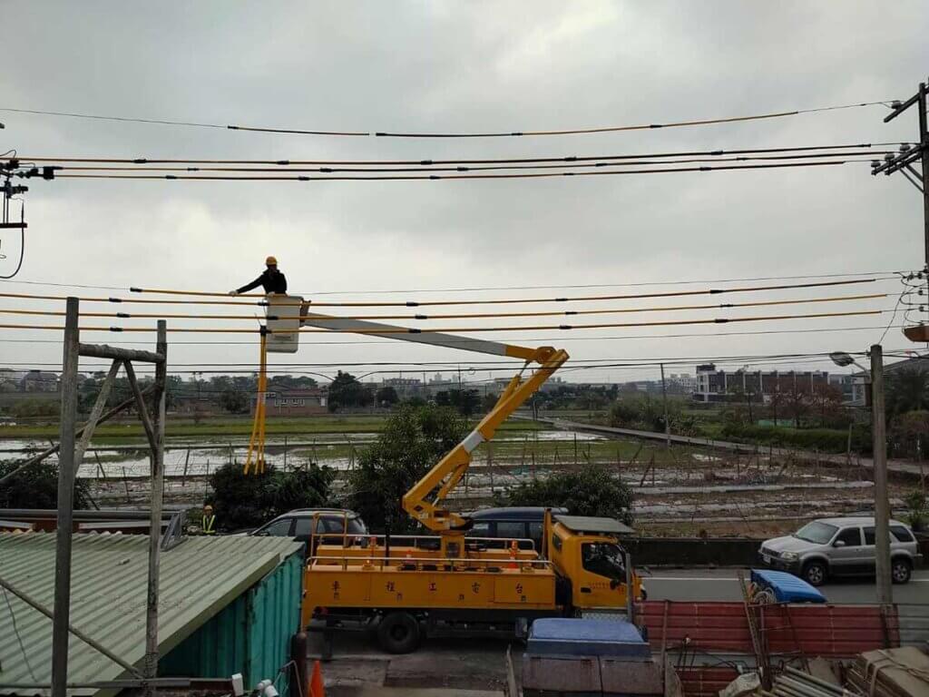 2021_01月31日_C_工區外高壓電管包覆 1